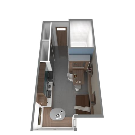 micro living spaces 100 micro living spaces tiny ground floor