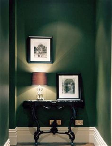 1000+ ideas about green painted walls on pinterest | green
