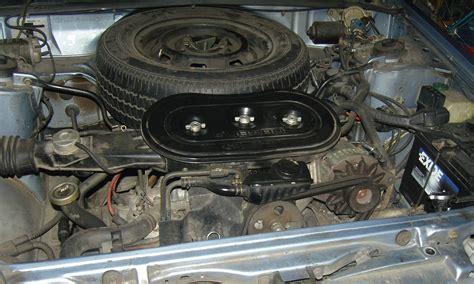 subaru libero engine subaru ea engine wikiwand