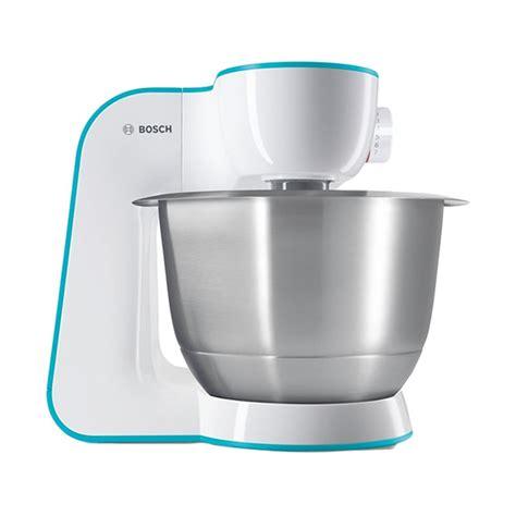 Mixer Bosch Di Indonesia jual bosch mum54d00 kitchen machine mixer harga