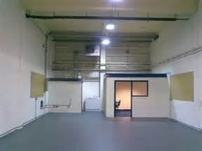 50 Sq M To Sq Ft light industrial units rent general storage anyspacedirect