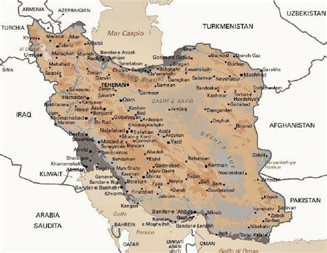 consolato iran iran elenco paesi guida visti consolari guida visti