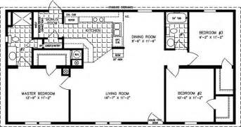 1000 Sq Ft Open Floor Plans Floor Plans Open Floor Plans And Open Floor On Pinterest
