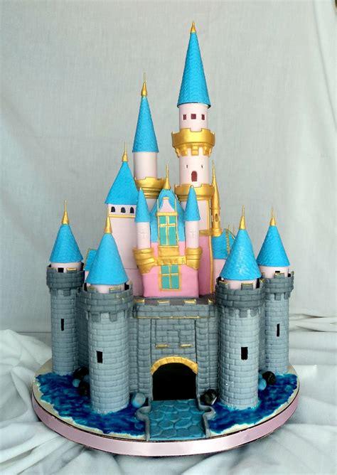 Topper Cake Motif Disney cake birthday disneyland image inspiration of cake and