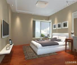 master bedroom decoration effect simple master bedroom  the executive times