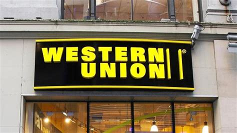 weston union bank western union to allow transfers directly to mexican bank
