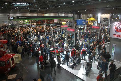 Programm Motorradmesse Leipzig by M R Stellt Aus Motorrad Messe Leipzig Vom 31 01 02