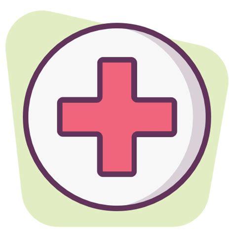 imagenes png medicina icono la construccion la proteccion la cruz la medicina