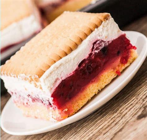 zitronen butterkeks kuchen geheime rezepte butterkeks kuchen gebackenes