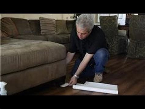 sofa slides on hardwood floor hardwood floors how to stop couches from sliding on