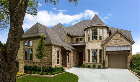 liberty crossing k hovnanian homes update frisco