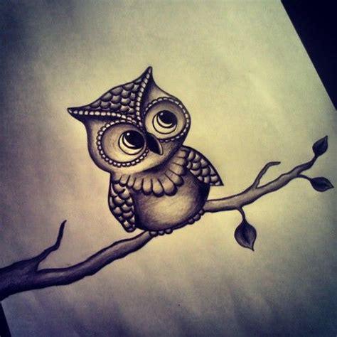 best 25 owl tattoo design ideas on pinterest owl tattoo 25 best owl drawings ideas on pinterest owl sketch animal