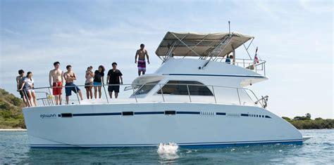 boat plans bruce roberts bruce roberts catamaran boat plans catamaran boat