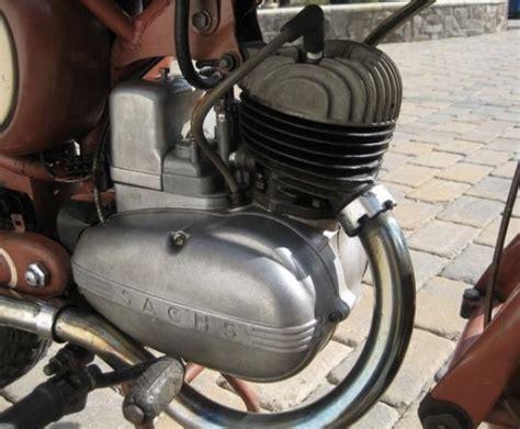 army surplus rolla mo 85 hercules motor 4 cylinder gas cutaway museum display