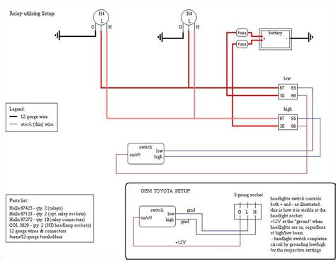 webasto thermo top c wiring diagram webasto free engine