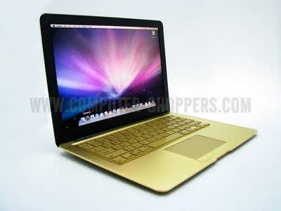 Laptop Apple Paling Mahal cv duabadak inilah laptop laptop paling unik langka dan