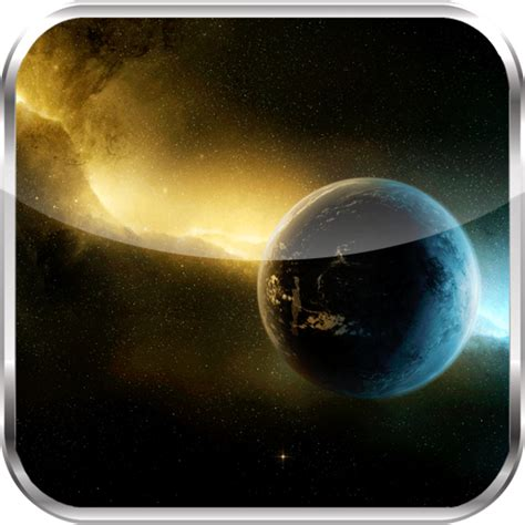 21 02 12 lwp ics galaxy s ii live walllp android download compass galaxy theme hd lwp for pc