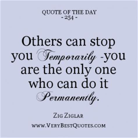 inspirational quote of the day inspirational quotes of the day quotesgram