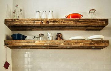 floating shelves with lights underneath floating wooden shelves with lights underneath kitchen