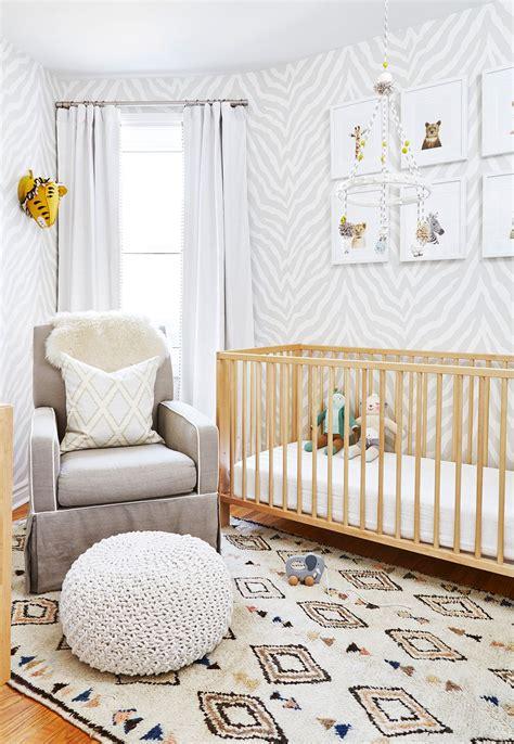 Neutral Nursery Curtains Thenurseries Neutral Nursery Curtains