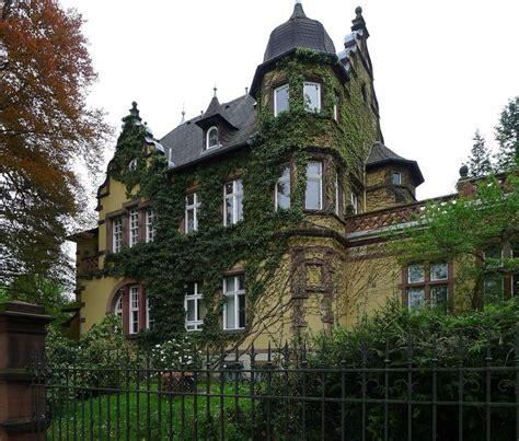Wohnkultur Zehlendorf by Die Besten 25 Standesamt Zehlendorf Ideen Auf
