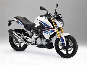 bmw g310r bike price mileage speed launch