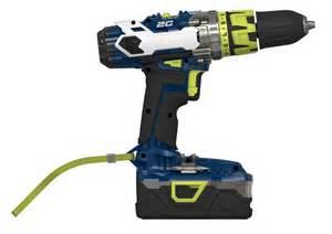 gmc 2g18h2l1b lithium ion cordless drill