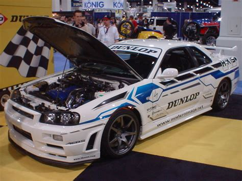 custom nissan skyline custom nissan skyline r34 photo s album number 2209