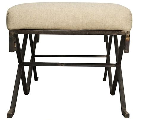 cheap upholstered bench modern upholstered bench 187 home decorations insight