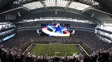 along with the gods dallas dallas cowboys still america s team 171 cbs chicago