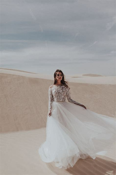 Dress Seven 8153 best the dress images on wedding dressses marriage and wedding dress