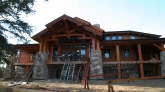 log home house plans simple log home plans log and timber