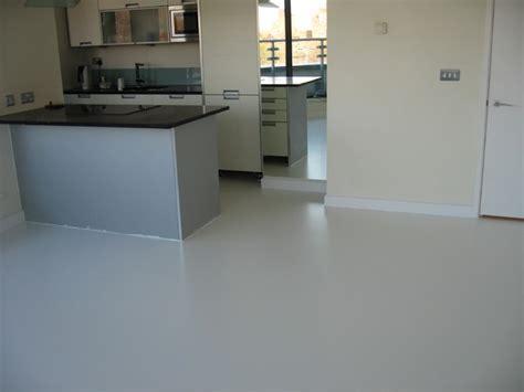 Liquid Floor Screeds Interior Poured Flooring Newcastle