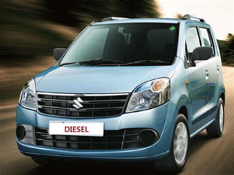 Maruti Suzuki Alto Diesel Price Maruti Suzuki 800 Cc Diesel Engine For Alto 30 Kmpl Mileage