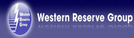 western reserve insurance carriers represented