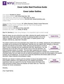 application letter aklsmeuyabvb yourmomhatesthis yale resume tips yale school of management approved resume instructions getting started the cdo