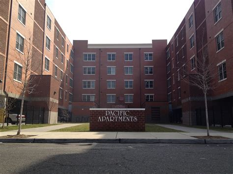 1 bedroom apartments in newark nj 1 bedroom apartments for rent in newark nj 1 bedroom