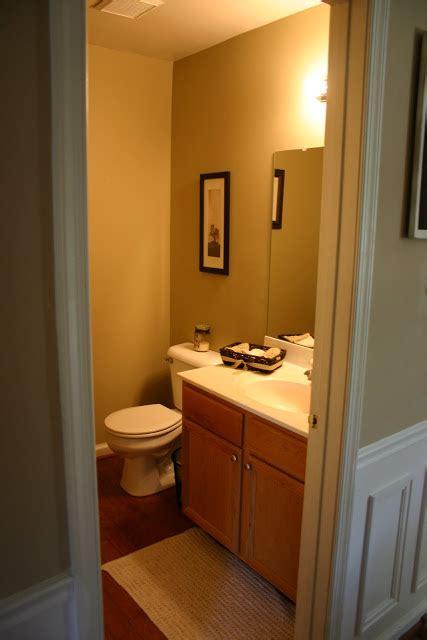 the game plan bathroom the bathroom game plan east coast creative blog