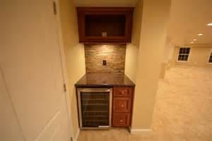 Wet Bar Ideas For Small Spaces - basement small wet bar ideas basement masters