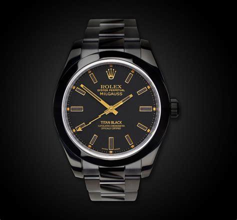 black rolex best rolex 2015 watches pro watches