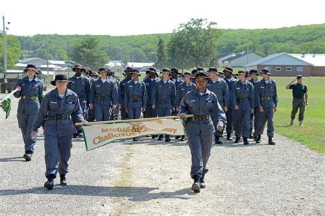 audit state run academy in battle creek failed