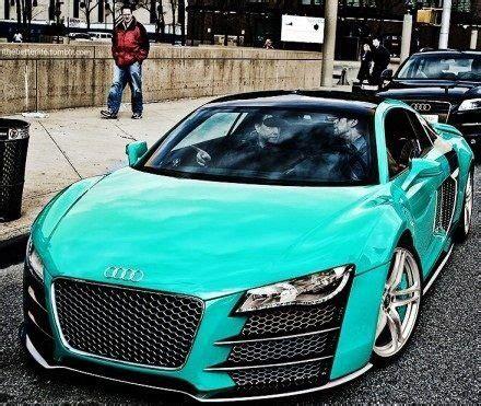 Audi äger Lamborghini by 7 Best Images About Glitter Cars On Pinterest