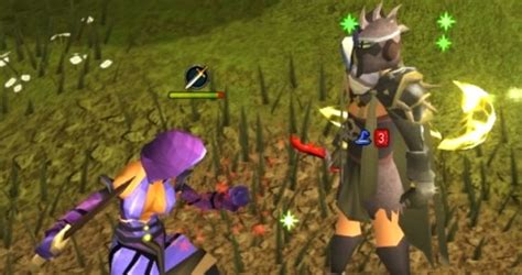 ruby harvest rs runescape your harvest heaven runescape account guides