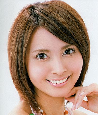 female hairstyles gallery all about fashion collection japanese hairstyles