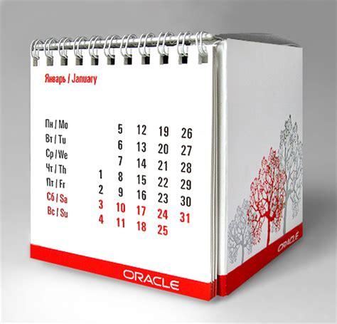 faux designs desk calendar desk calendar designs