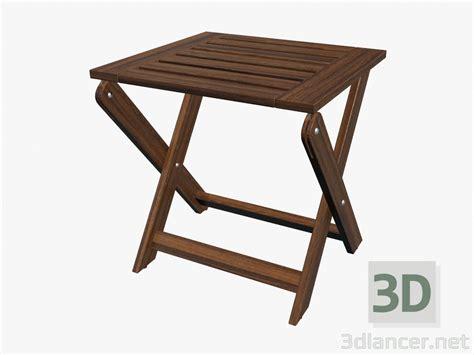 ikea sgabelli pieghevoli ikea sgabelli pieghevoli melltorp nisse tavolo e sedie