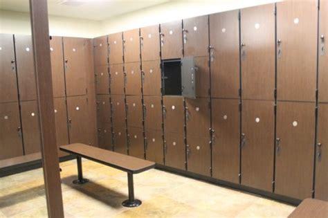 locker for room locker rooms design build installation