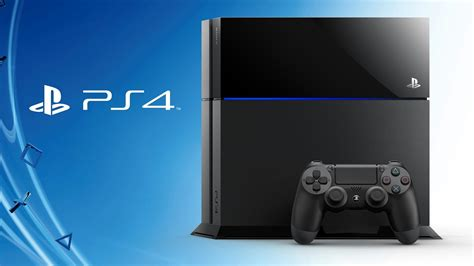playstation 4 price playstation 4 price drop confirmed starts tomorrow