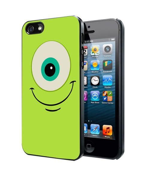 Mike Inc Iphone 6 disney mike wazowski inc samsung galaxy s3 s4 iphone 4 4s 5 5s 5c ipod