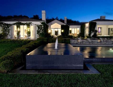 celebrity home design pictures interior design gallery luxury celebrity home designs at beverly hills house
